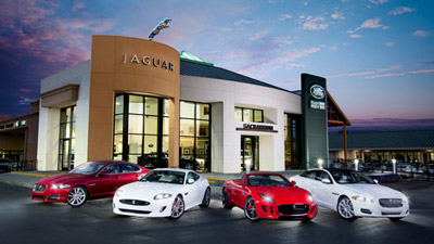 niello audi  audi dealership  sacramento ca
