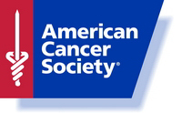 American Cancer Society_200 x 124.jpg
