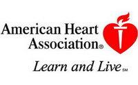 American Heart Association_200 x 124.jpg