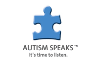 Autism Speaks_200 x 124.jpg
