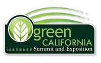 California Green Summit_200 x 124.jpg