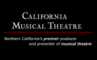 California Musical Theater_200 x 124.jpg