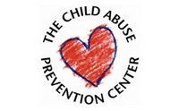 Child Abuse Prevention Center of Sacramento_200 x 124.jpg