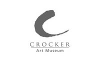 The Crocker Art Museum_200 x 124.jpg
