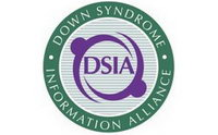 Down Syndrome Information Alliance_200 x 124.jpg
