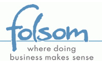 Folsom Chamber of Commerce_200 x 124.jpg