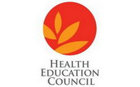 Health Education Council_200 x 124.jpg
