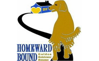 Homeward Bound Golden Retriever Rescue and Sanctuary_200 x 124.jpg