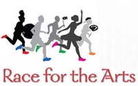 Race for The Arts_200 x 124.jpg