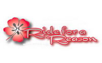 Ride For A Reason_200 x 124.jpg