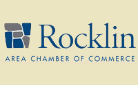 Rocklin Area Chamber of Commerce_200 x 124.jpg