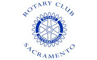 Rotary Club of Sacramento