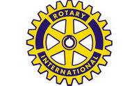 Rotary Club of Elk Grove_200 x 124.jpg