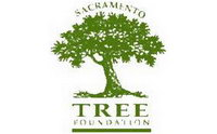 Sacramento Tree Foundation_200 x 124.jpg