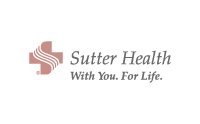 Sutter Medical Foundation_200 x 124.jpg