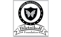 The Biletnikoff Foundation_200 x 124.jpg