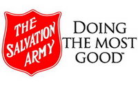 The Salvation Army_200 x 124.jpg