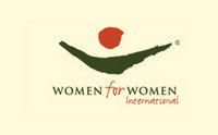 Women for Women International_200 x 124.jpg