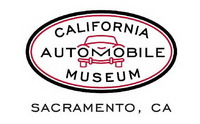 California Automobile Museum_200 x 124.jpg
