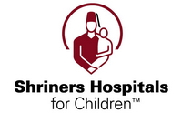 Shriners Hospitals for Children_200 x 124.jpg
