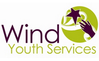 Wind Youth Services_200 x 124.jpg