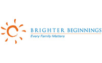 Brighter Beginnings