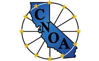 California Narcotic Officer's Association