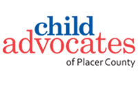 Child-Advocates-of-Placer-County.jpg