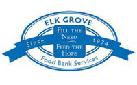 Elk Grove Food Bank