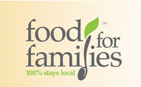 Food-for-Families.jpg
