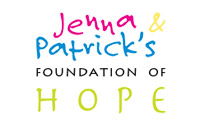 Jenna-&-Patricks-Foundation.jpg
