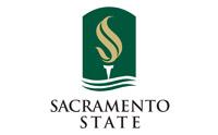 California State University , Sacramento company