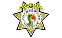 Sacramento Asian Peace Officers Association