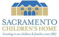 Sacramento Children's Home