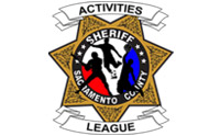 Sacramento Sheriff's Activities League