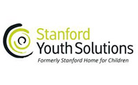 Stanford-Youth-Solutions.jpg
