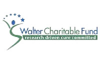 Walter Charitable Fund