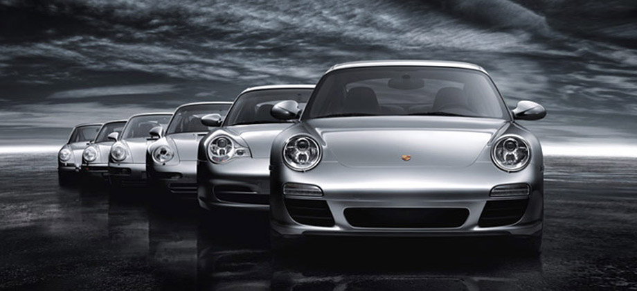 Niello Porsche Pre Owned Inventory Upcomingcarshq Com