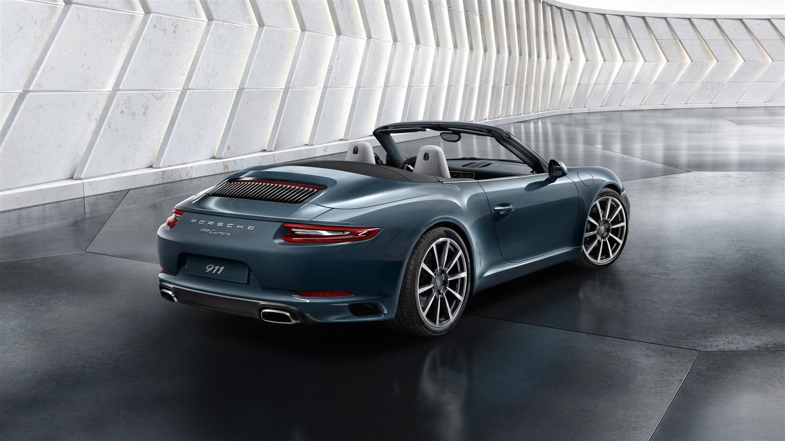 2017 Porsche 911 Carrera | Niello Porsche | Rocklin California ... on 2017 porsche boxster, 2017 ford gt targa, 2017 porsche cayman, 2017 porsche cayenne, 2017 porsche gt3,