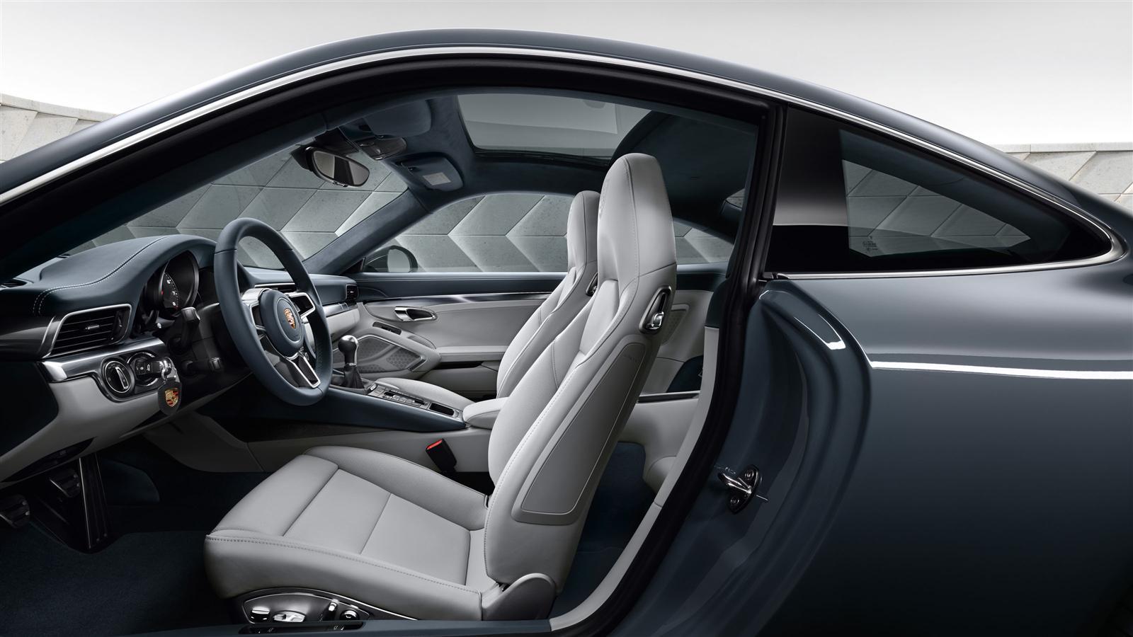 2017 Porsche 911 Carrera | Niello Porsche | Rocklin California ... on porsche 911 turbo targa, porsche 911 s targa, porsche 991 carrera 4s targa, porsche 911 targa 4s review, porsche 911 targa 4s symbol,