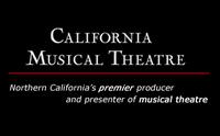 California Musical Theater_200 x 124.jpg