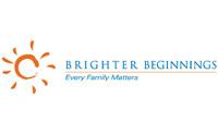 Brighter Beginnings