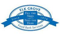 Elk Grove Food Bank