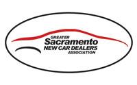 Greater Sacramento New Car Dealers Association