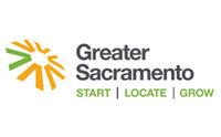 Greater-Sacramento-Area-Economic-Council.jpg