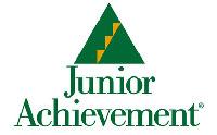 Junior Achievement of Sacramento