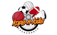 Kops-n-Kids