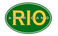 Rio Americano High School