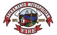 Sacramento Metro Fire Department
