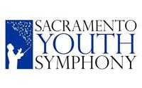 Sacramento Youth Symphony